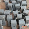 供应合金钢锤头厂家