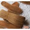 跑江湖新产品厂家直销棕榈鞋垫棕树皮鞋垫棕皮礼品自然除男女脚汗