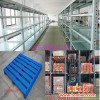 博兴县塑料周转箱原州区食品塑料周转箱025-88802418带盖周转箱