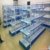 深圳母婴专卖店超市货架  饰品超市货架 粮食超市货架等