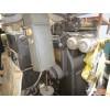 供应海德堡Heidelberg八开海德堡机械手烫金机