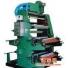 2色,4色,6色,8色以及10色塑料薄膜柔版印刷机