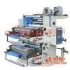 普通(YT)柔性凸版印刷机2600型(质量保证 免费保修)