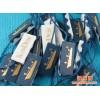 香港代理进口大量服装吊牌