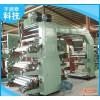 丰盛泰科技专业生产 凹版无纺布袋印刷机 大型包装袋印刷机
