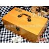 木材板精油木盒包装盒印花设备