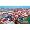 深圳海运到TORONTO多伦多,专业进出口报关,拖车仓储一条