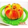 不锈钢苹果切 切果刀 切果器 苹果分离器 水果分割器