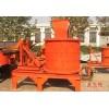 砂石生产线专用设备复合式破碎机现货