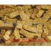 柴草、秸秆变蛋白饲料