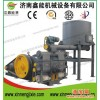 供应秸秆燃料压块机,秸秆粗饲料压块机