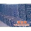 节能环保好产品-恒鑫木炭机器(MTJ-8)
