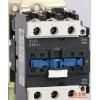 中国正泰电器正品 交流接触器CJX2-4010低压电气控制元器件