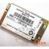 原装 Sierra Wireless MC8777V 联通3G内置上网卡 PIC-E