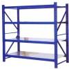 神农架林区轻型仓储货架 大量供应质量好的轻型仓储货架