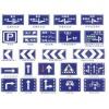 道路反光标志牌,畅销的反光标志牌在哪能买到