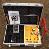 双赢电子公司·可信赖的金属探测仪供应商