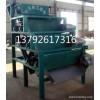 优质钾长石磁选机供应商,钾长石磁选机行业要求