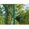 哪有供应优质果园围栏网 _小区围栏网