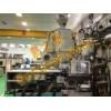 凤岗热之堡余热回收设备,想买高性价热之堡余热回收设备,就来爱德专业香港有限公司