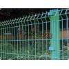 【关注】订制喷塑围栏报价 佳吉喷塑围栏设计安装图片
