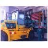苏州令人满意的搬运报价 集装箱装卸设备服务公司