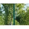 供应果园围栏网|哪有供应质量好的果园围栏网
