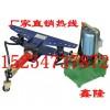 电动弯管机DWG-2A