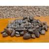 出售潍坊畅销河卵石:超低价的河卵石