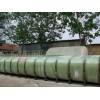 大量供应玻璃钢管道专业生产玻璃钢污水管道