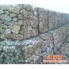 供青海石笼网公司 青海西宁石笼网种类