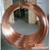 镀铜钢绞线