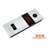 可视对讲主机-ZH6381CL2楼宇对讲机系统厂家安装价格