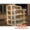 供应理顿ld-mjj003重型模具放置架 模具架厂家 抽屉式模具货架