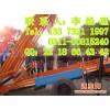 便携式防汛液压抛石机▁▁甘肃生产制造商▁▁可折叠防汛液压抛石机