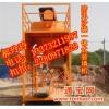 防汛专用防汛沙袋装填机▃一台防汛沙袋装填机报价多少?厂家现货 型号