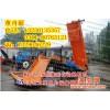 吉林▏辽宁▁2014液压自动抛石机厂家▁液压抛石机型号
