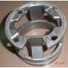 精密铸造不锈钢食品机械配件