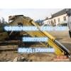 高价回收小松挖掘机PC160-7火烧车、事故车、水淹车