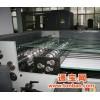 高速柔印铁丝订联动生产线全自动冲孔机