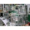 检测设备汽摩产品检测设备