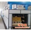 燃烧机窑炉燃烧机改用干煤气喷烧机节能50%