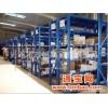厂家直销精品货架重型货架货架重型货架精品货架厂家直销特价无锡