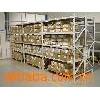 中型货架轻型货架苏州货架仓储货架厂家仓储货架苏州货架--轻型货架中型货架