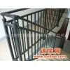制作安装锌钢楼梯锌钢楼梯扶手制作安装价格28元每米13974842973