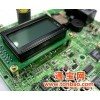 控制器门禁控制器门禁控制器SY210NT2-OSN控制器