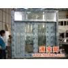 【专业厂家直销】优质不锈钢门、佛山不锈钢门【质量好价位低】