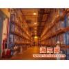 【YILAI仓储货架】重型货架订做重型货架设计找YILAI货