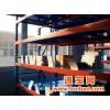 悬臂式货架厂家直销常州无锡常州无锡镇江泰州厂家直销批发悬臂式货架