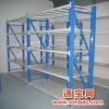 角钢货架轻型货架重型货架仓库货架仓储货架货架,仓储货架,仓库货架,重型货架,轻型货架,角钢货架
